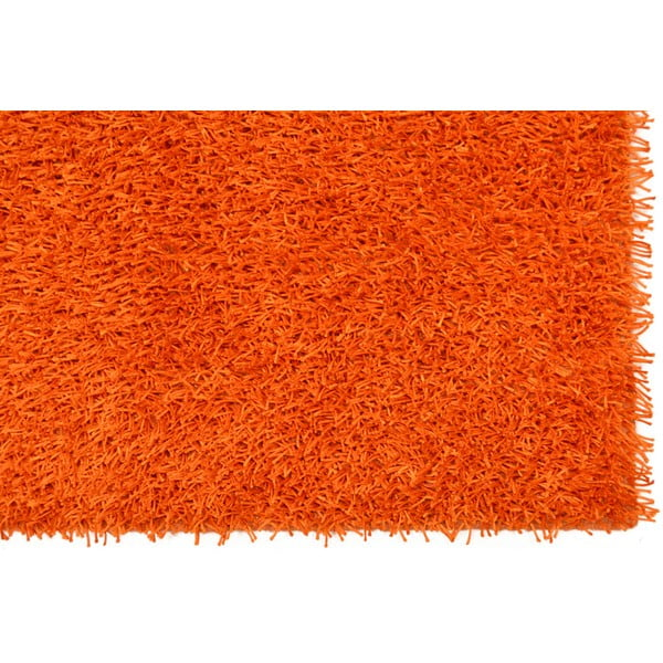 Dywan Sikim Orange, 70x140 cm