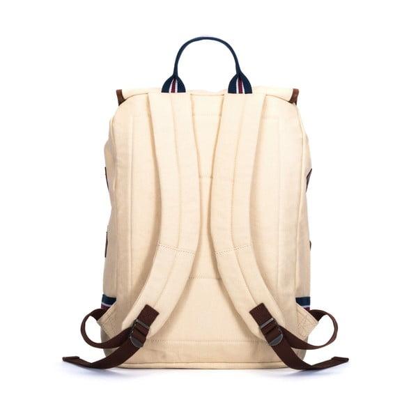 Plecak Avi-8, jasny