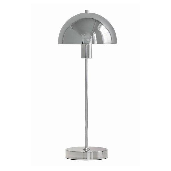 Lampa stołowa Viendas