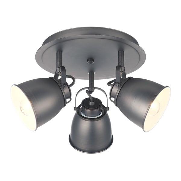 Lampa sufitowa Tirano Trio