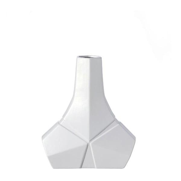 Wazon Moderna 31 cm, biały