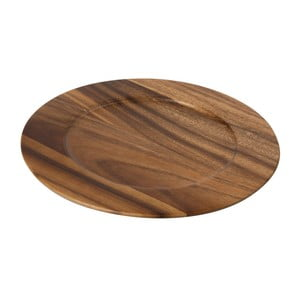 Drewniana deska do krojenia T&G Woodware Tuscany