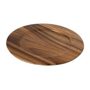 Drewniana deska T&G Woodware Tuscany