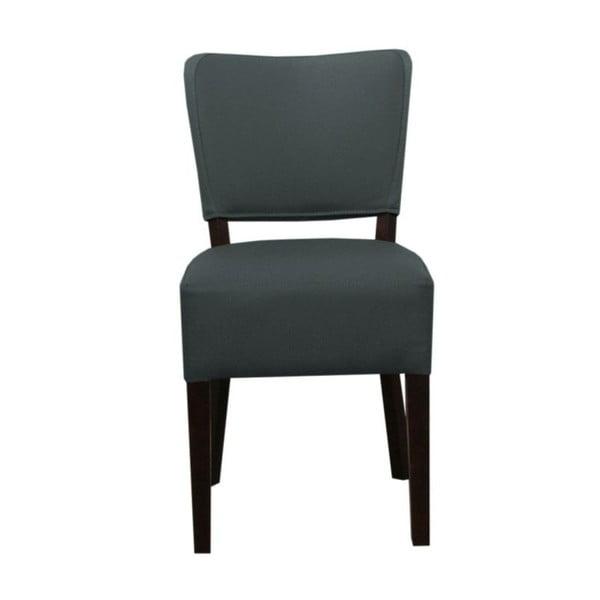 Krzesło Luie Grey
