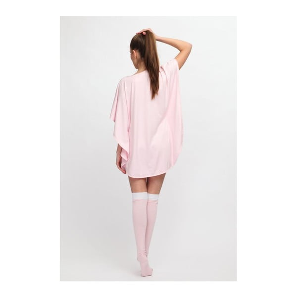 Lu-Kimono, rozmiar L