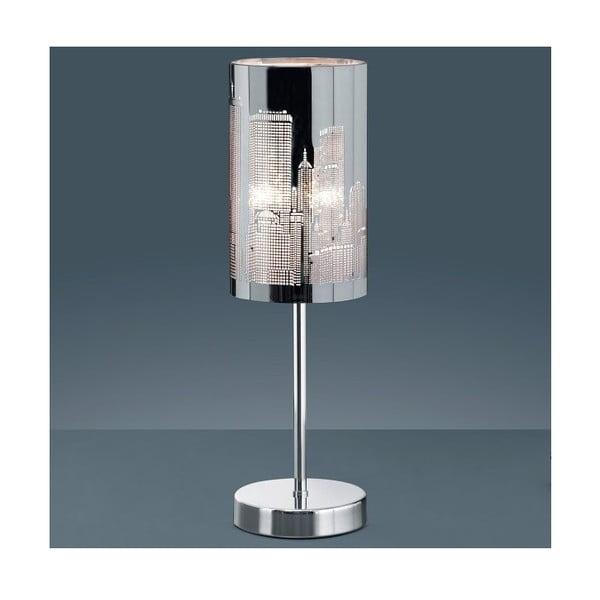 Lampa stołowa Seria 3084