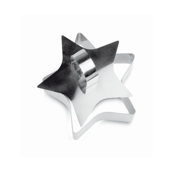 Wykrajarka Star Stencil