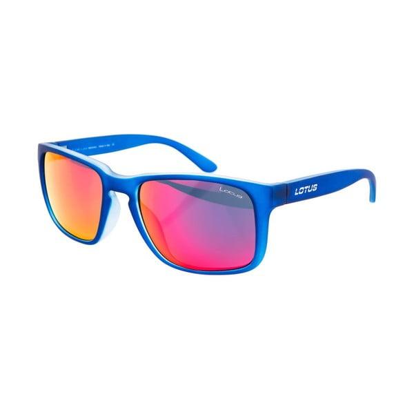 Męskie okulary przeciwsłoneczne Lotus L758601 Marino