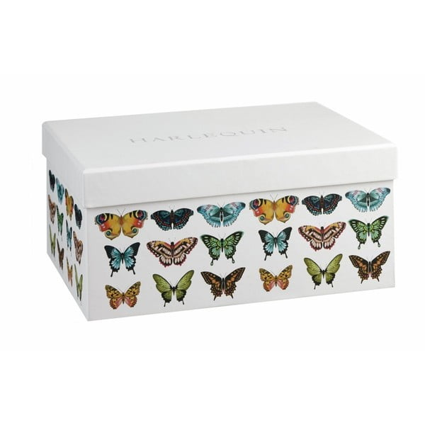 Czajnik Churchill China Harlequin Papilio, 1,1 l