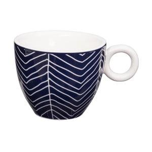 Filiżanka espresso Tokyo Design Studio Web, 75 ml