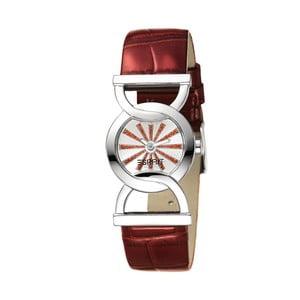 Zegarek damski Esprit 2001