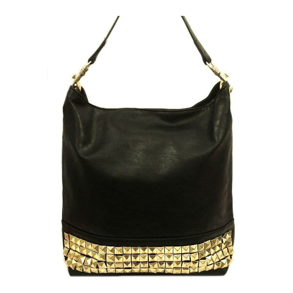 Torebka Leila Eve Stud Shopper