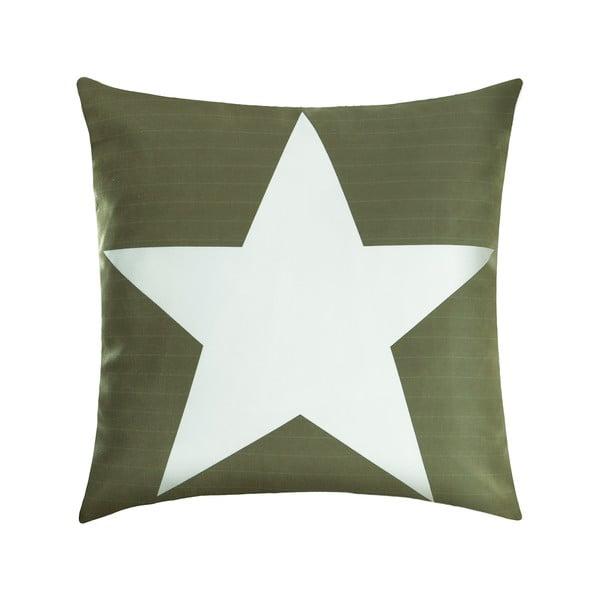 Poszewka na poduszkę Big Star 6, 45x45 cm