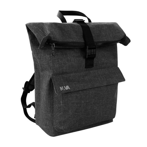 Plecak Superbag Dark Grey