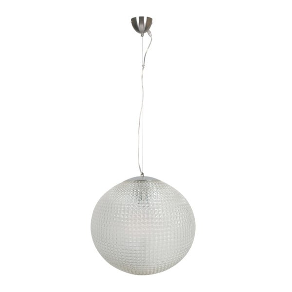 Lampa Candellux Lighting Lucida