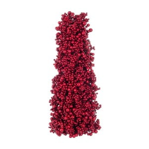 Dekoracja Red Berries 50 cm
