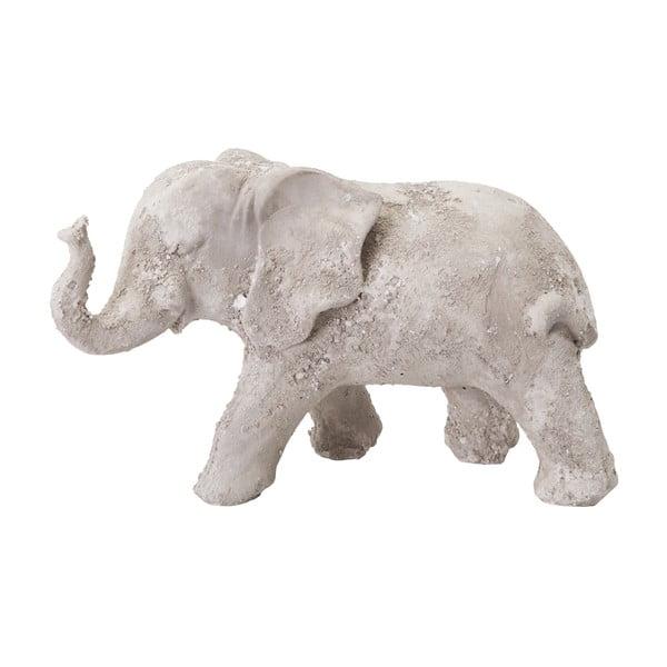 Dekoracja Elefante