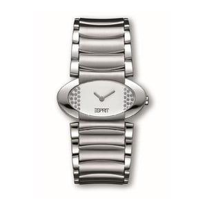 Zegarek damski Esprit 6144