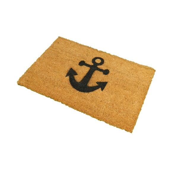 Wycieraczka Artsy Doormats Anchor, 40x60 cm