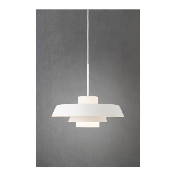 Lampa wisząca Ufiso