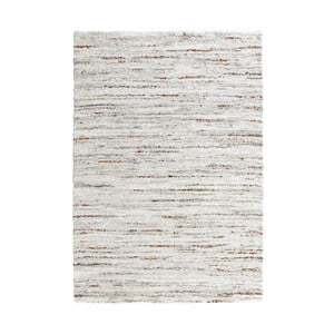 Szary dywan Mint Rugs Nomadic, 80x150 cm