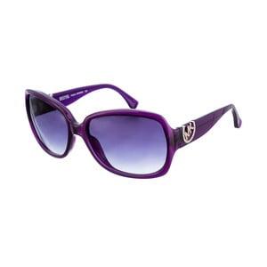 Okulary przeciwsłoneczne damskie Michael Kors M2890S Purple