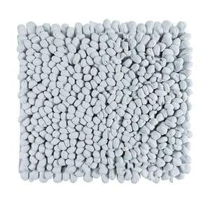 Dywanik łazienkowy Bodhi Cool Grey, 60x60 cm