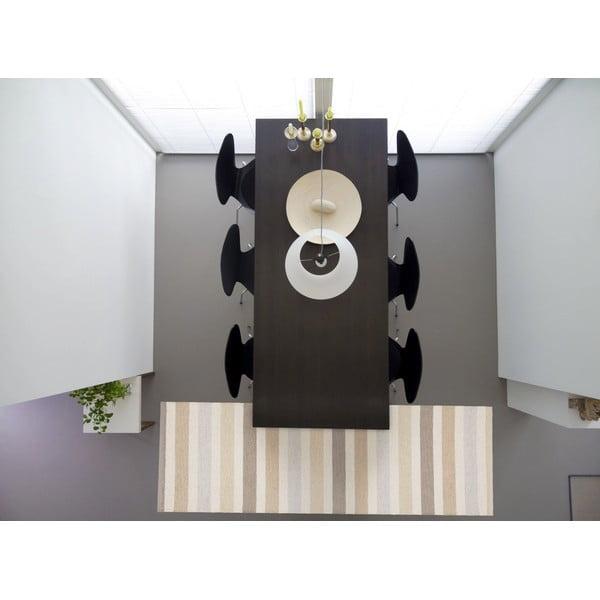 Wytrzymały dywan Baia V10, 60x240 cm
