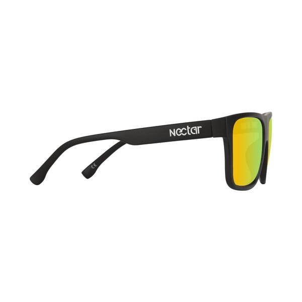 Okulary przeciwsłoneczne Nectar Blaze
