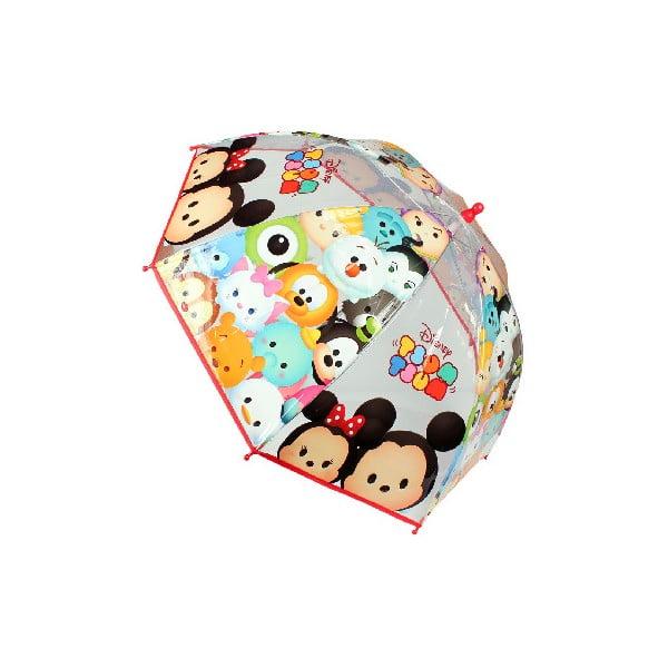 Parasol dziecięcy Tsum Tsum