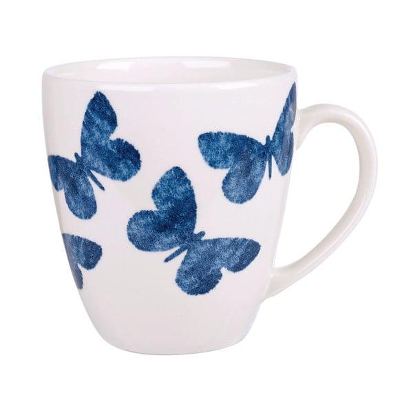 Kubek Couture Crush Butterflies, 500 ml
