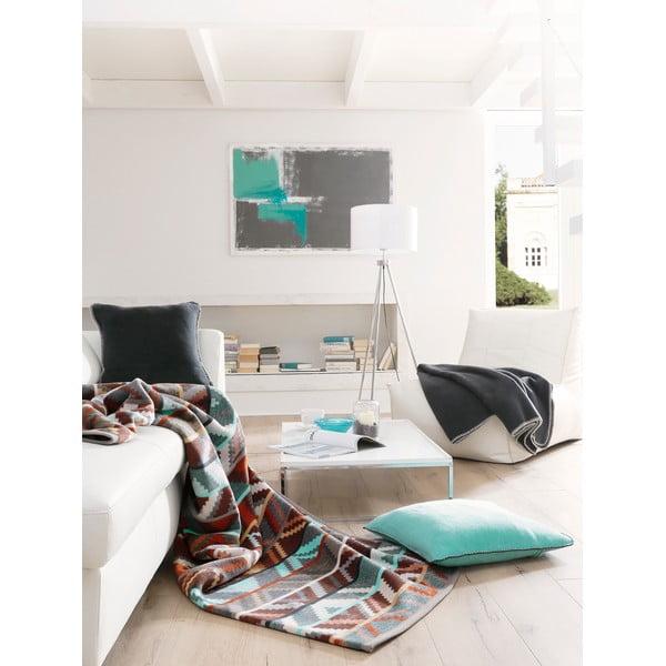Koc piknikowy Ethno, 150x200 cm