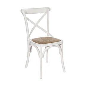 Krzesło Cross, 45x53x88 cm