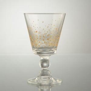 Kieliszek do wina Amadeus Sparkling