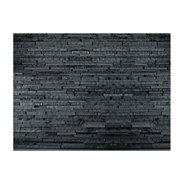 Tapeta   wielkoformatowa Slate, 315x232 cm