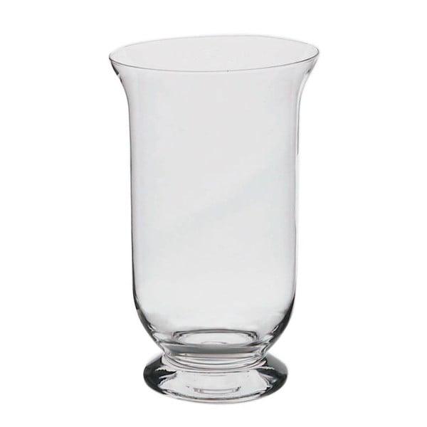 Wazon/lampion Classic, 50 cm