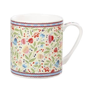 Kubek Mug Tilly, 340 ml