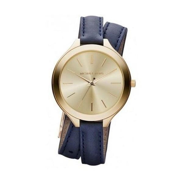 Zegarek Michael Kors MK2324