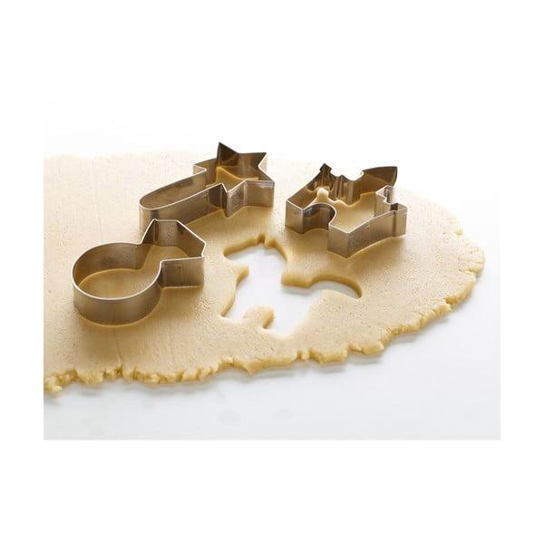 Zestaw Kit Cookies Princess