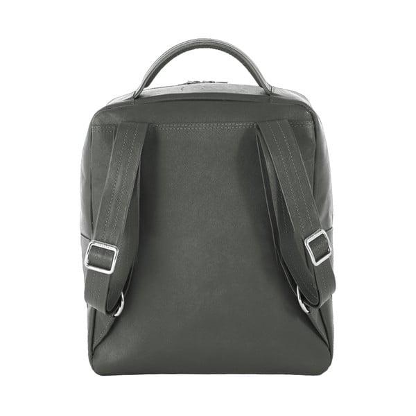 Plecak Andrea Cardone 301 Grey