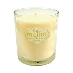 Świeczka zapachowa Margarita