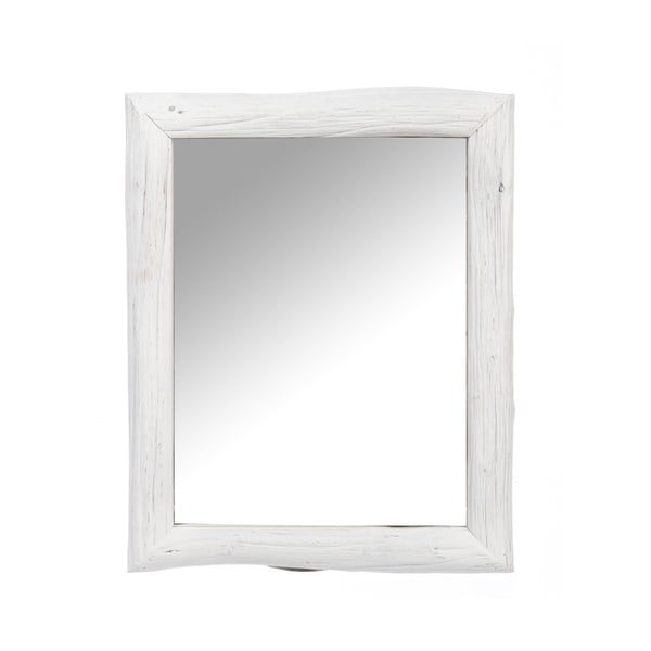Lustro Rough, 51x42 cm