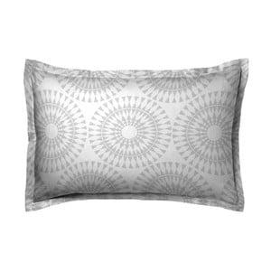 Poszewka na poduszkę Bianco Unico, 50x70 cm