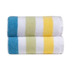 Ręcznik Sorema Spray, 50x100 cm