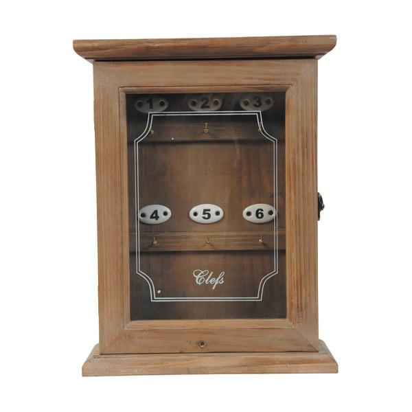 Skrzynka na klucze Key Box
