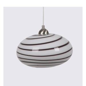 Lampa wisząca Glass Lirio
