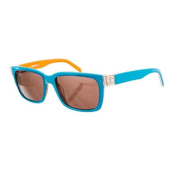 Męskie okulary przeciwsłoneczne Just Cavalli Naranja
