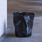 Kosz na śmieci Essey Bin Bin Black