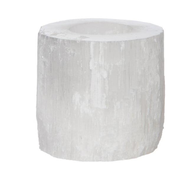 Świecznik Cylinder, 7x15 cm