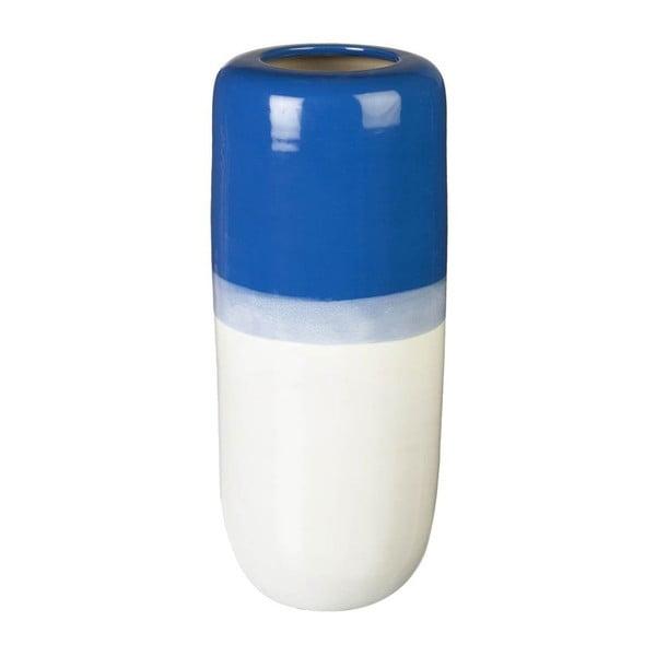 Wazon Pill, 40x17x17 cm